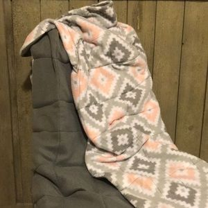 Other - Weighted blanket